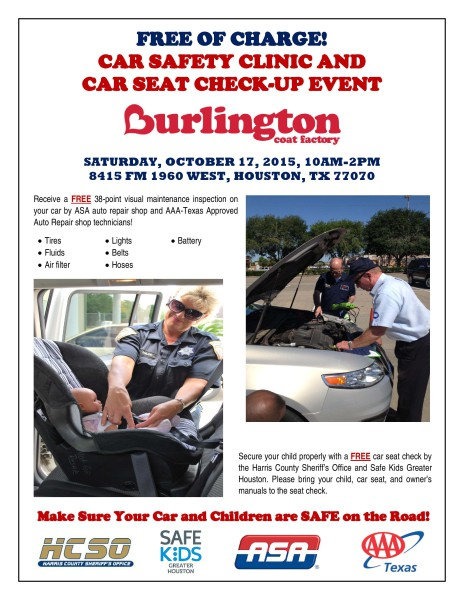 October 2015 Free Car Safety Clinic Flyer-Draft091815.v2-page-001