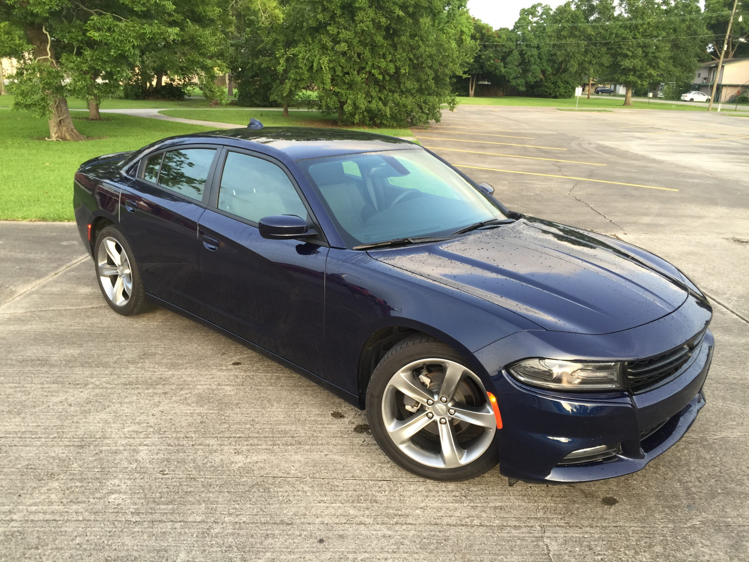 2015 dodge charger sxt review. Black Bedroom Furniture Sets. Home Design Ideas