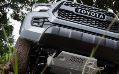 Toyota new alliance with Mazda to impact product manufacturing in North America