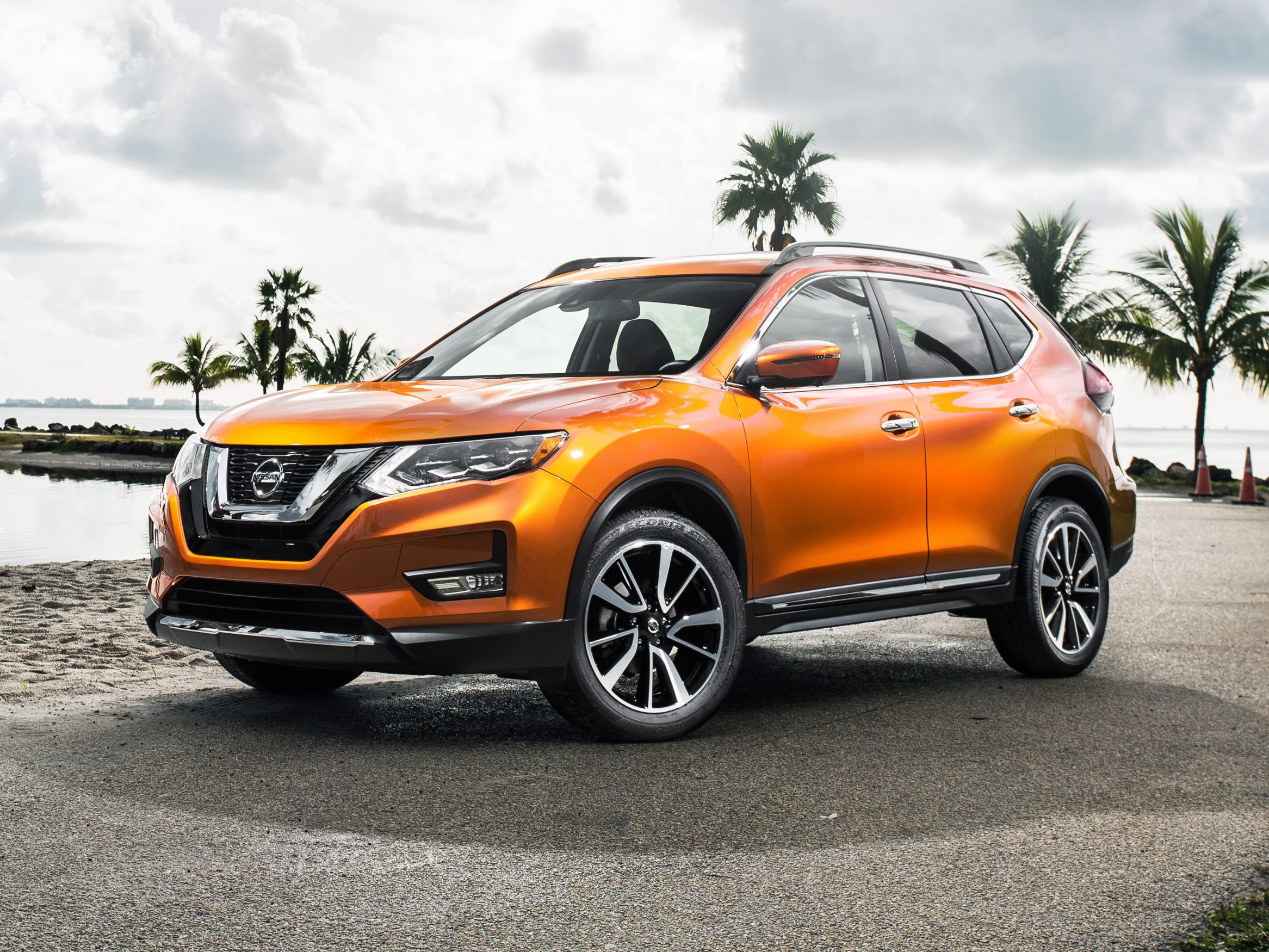 wright press rogue colorado sv nissan crossover stu by select awd northern