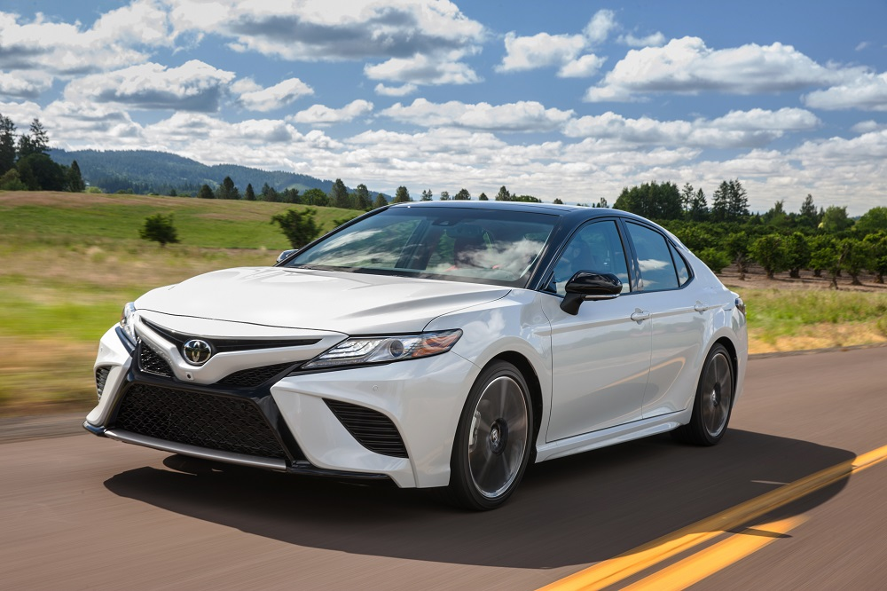 2018 toyota quantum. unique quantum the 2018 toyota camry u2013 including hybrid is available at dealerships now  click here httpswwwtoyotacomcamry  for more information about the  for toyota quantum