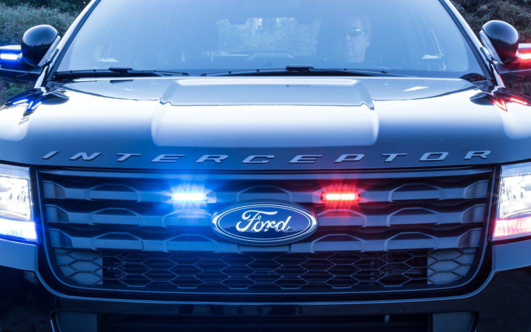 Ford to check out Explorers for possible carbon monoxide problems!