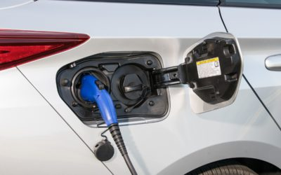 EV federal IRS tax credit survival is good news for consumers!