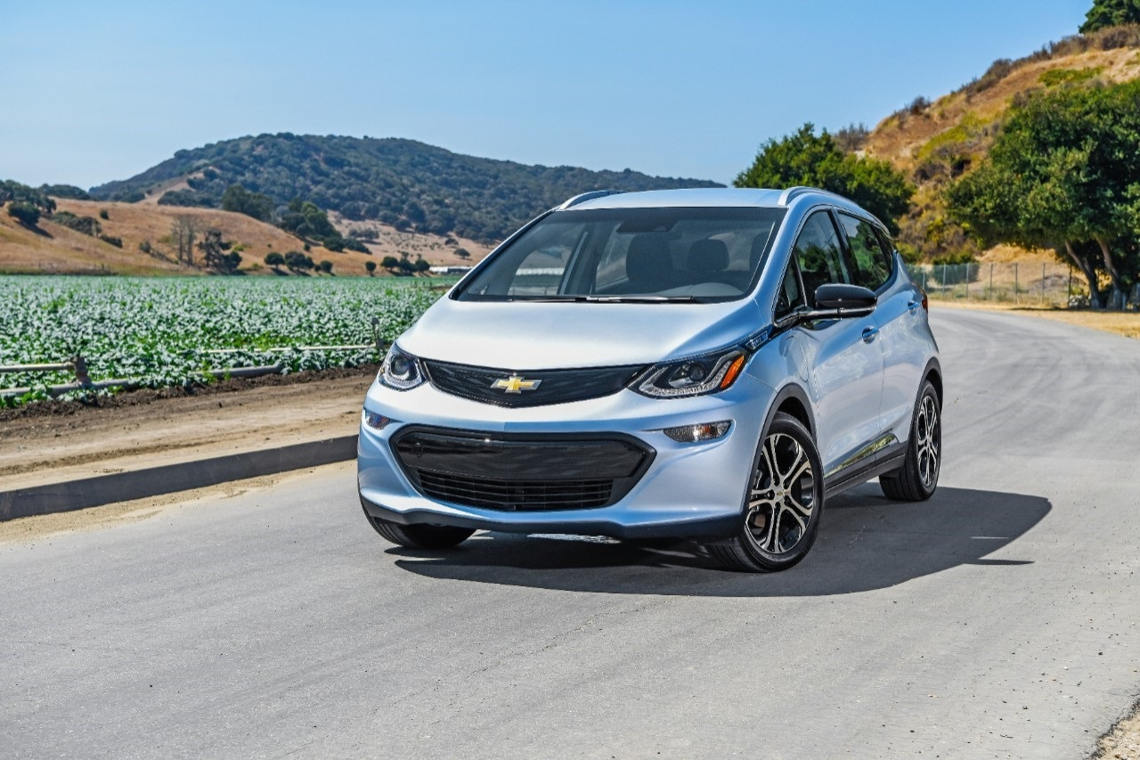 Important To Know Not Critical Yet The Electric Vehicle Tax Credit