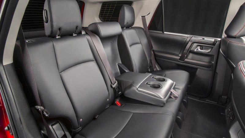 2018-Toyota-4Runner-