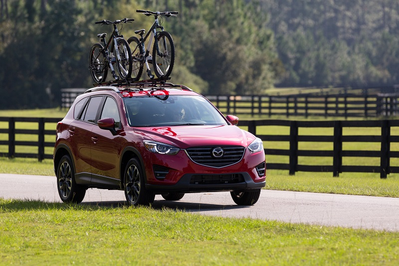 bike rack for mazda cx 5 largest and the most wonderful bike. Black Bedroom Furniture Sets. Home Design Ideas