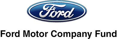 Ford Motor Co Fund