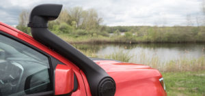 snorkel-kit-for-chevy-colorado