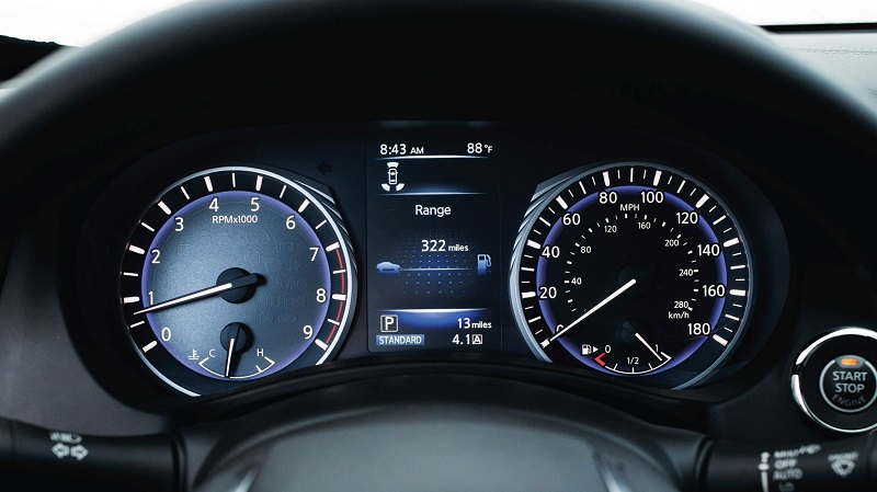 2018-infiniti-q60-coupe