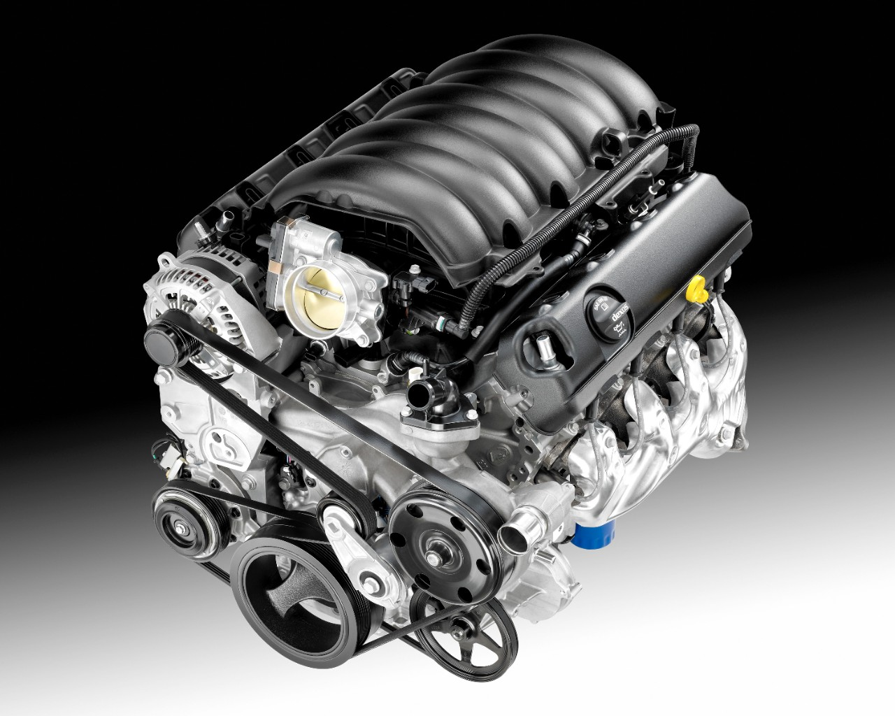 gm-5-3l-v8-ecotec3-l83-engine-2
