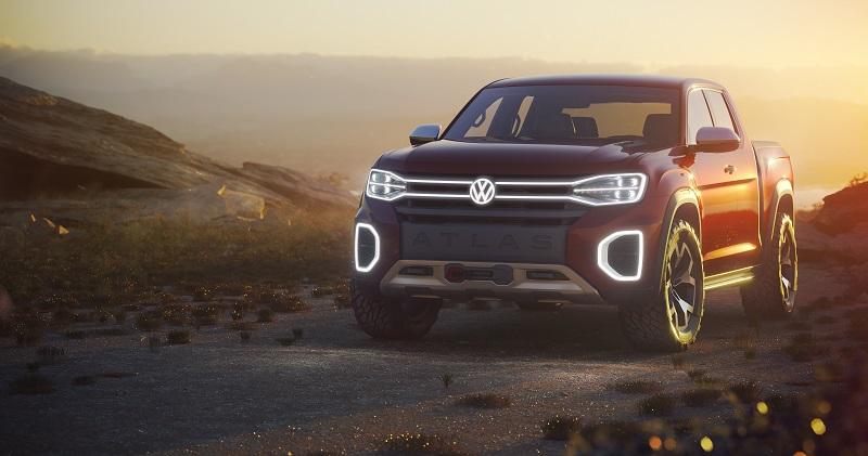 Atlas_Tanoak_pickup_truck_concept--8065 (1)