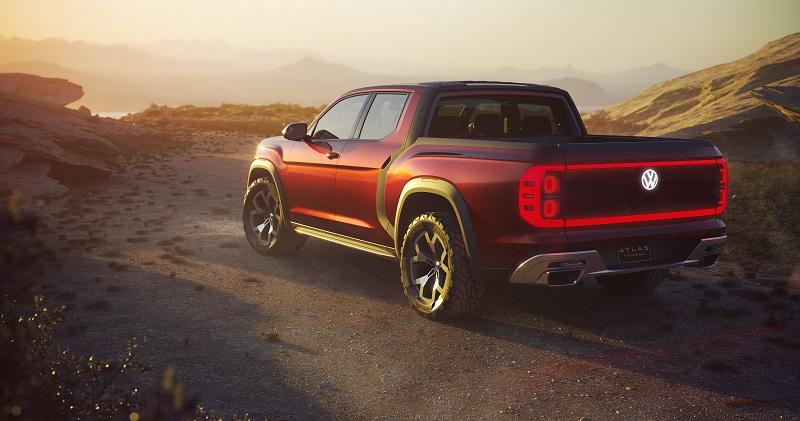 Atlas_Tanoak_pickup_truck_