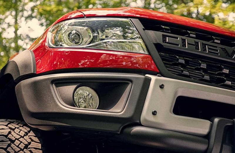 2019-Chevrolet-Colorado-ZR2-Bison