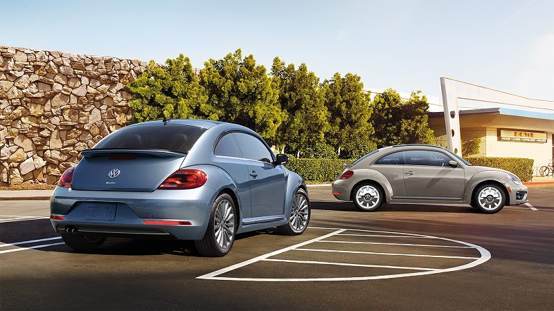 2019_Beetle_Final_Edition-