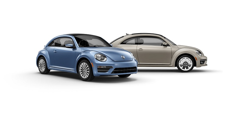 2019_Beetle_Final_Edition