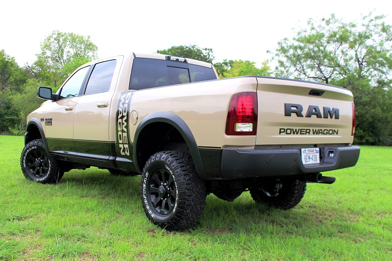 RAM-2500-PowerWagon-