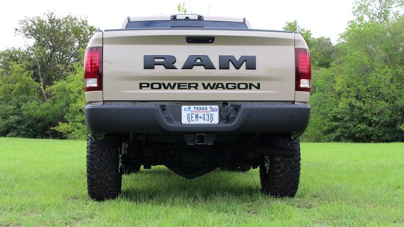 RAM-2500-PowerWagon