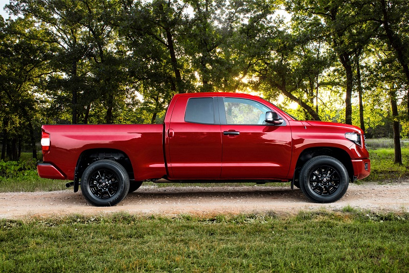 2019_Tundra_SX_Package_4