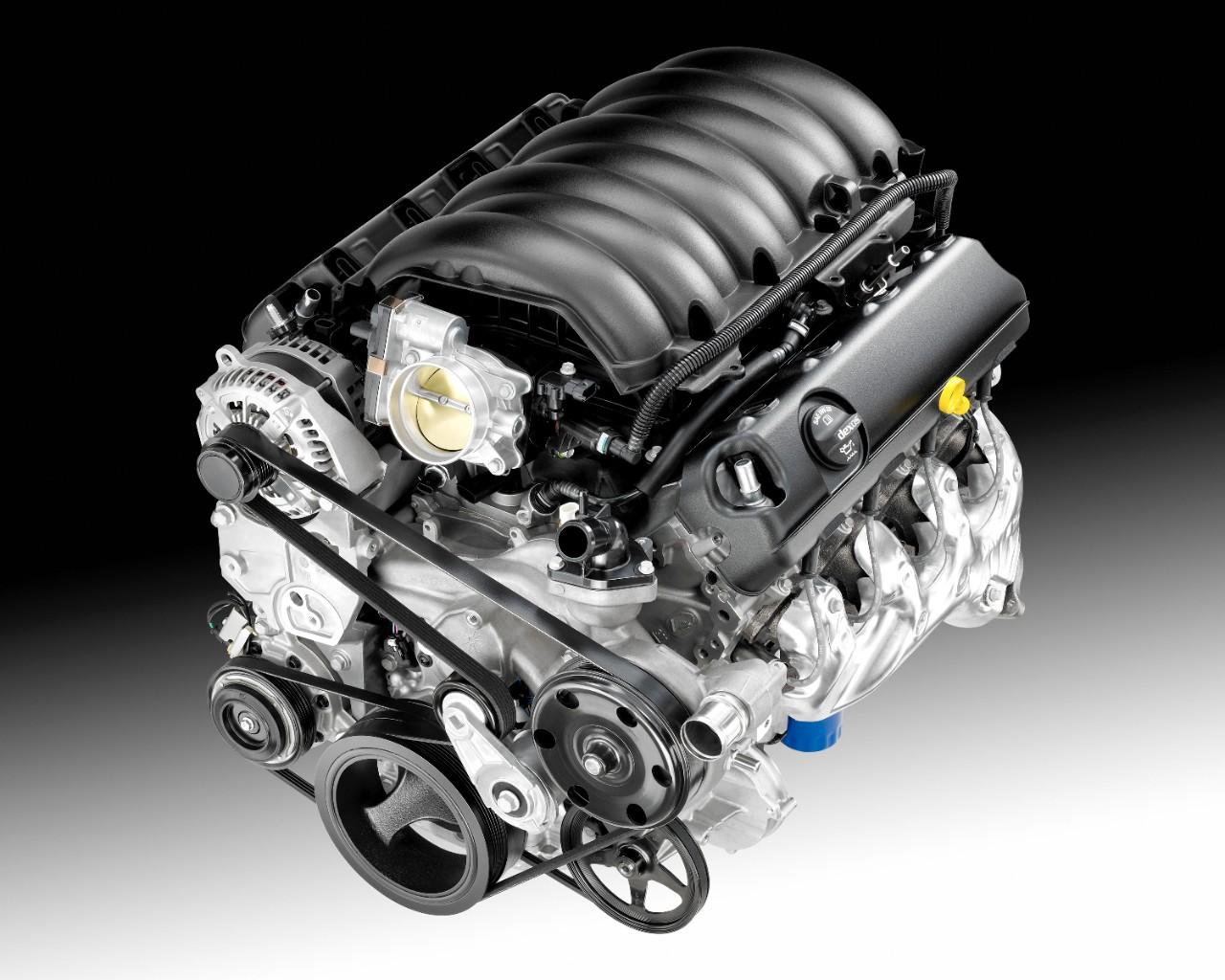 gm 5 3l v8 ecotec3 l83 engine 2 in wheel time rh inwheeltime com