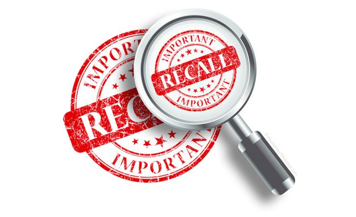 'Spring Forward' by checking your vehicle for recalls