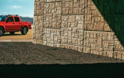 2020 Nissan Frontier debuts powertrain for next generation truck