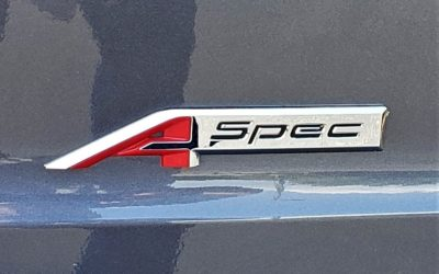 2020 Acura MDX SH-AWD A-Spec good value nice ride